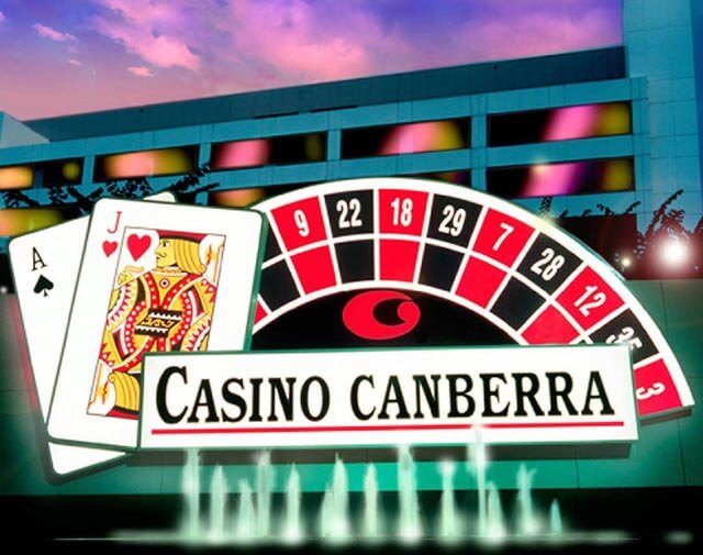 online casino best kangaroo land