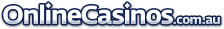 OnlineCasinos.com.au