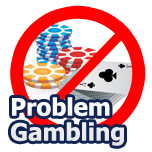 Problem gambling south australia st joseph missouri casino
