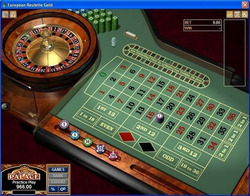kazino-bistraya-ruletka